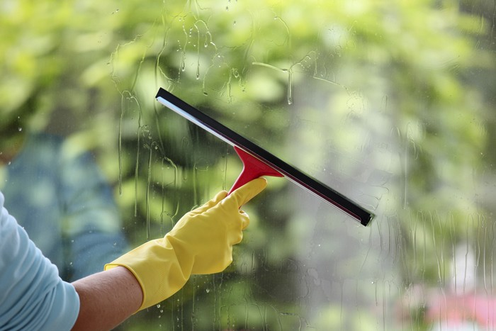 Blind-Cleaning-Service-Tacoma-WA