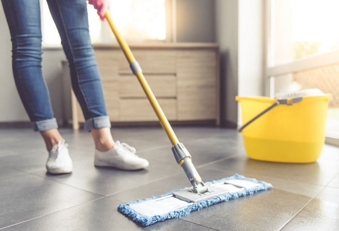 Deep-Cleaning-Services-Tacoma-WA
