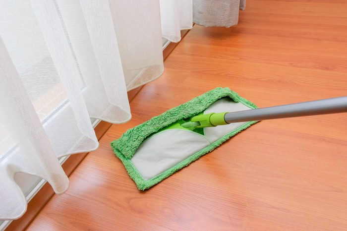 House-Cleaning-Lakewood-WA