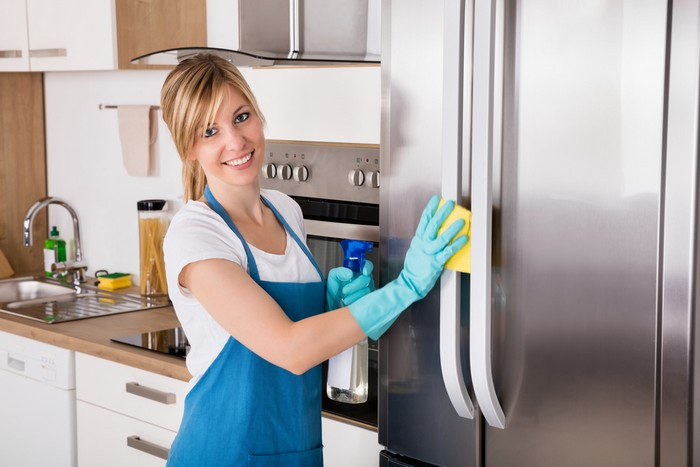 House-Cleaning-Services-Tacoma-WA