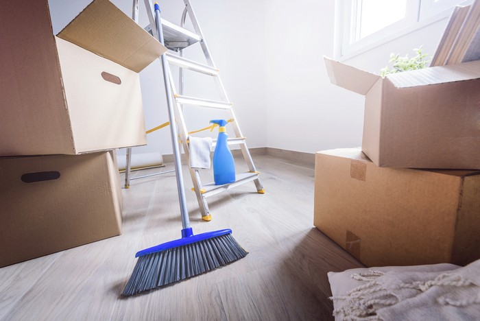 Move-In-Cleaning-Tacoma-WA