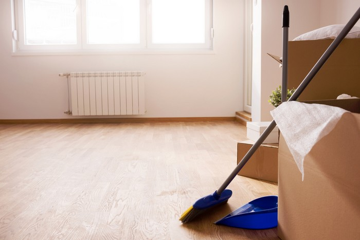 Move-Out-Cleaning-Service-Tacoma-WA