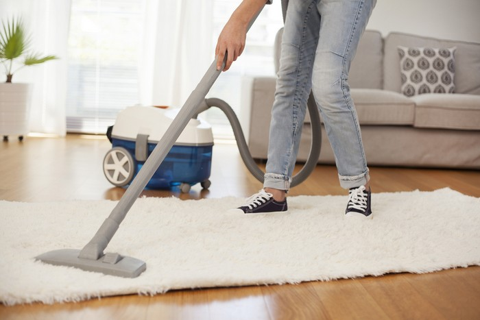 Office-Cleaning-Services-Tacoma-WA