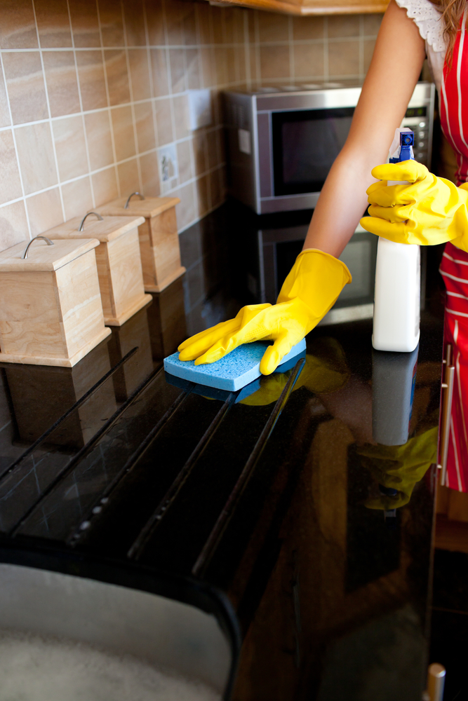 One-Time-Cleaning-Service-Tacoma-WA