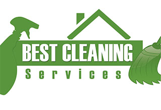 Good Cleaning Companies – All art merchandise in one place